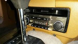 Rare 1984 Volvo 240 Dl 2dr