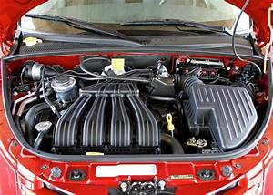 Chrysler Pt Cruiser Engine Gallery  Moibibiki  6