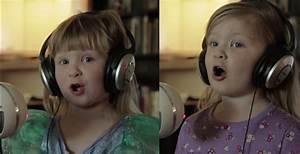3 Filles Qui Chantent : ces deux s urs jumelles chantent la reine des neiges elles ont fait 35 millions de vues ~ Medecine-chirurgie-esthetiques.com Avis de Voitures