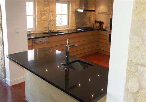 plan cuisine moderne davaus cuisine moderne granit avec des idées