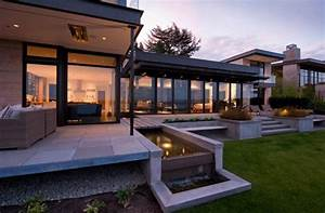 11 American Modern House Ideas On Trend Best 25 Cottage ...