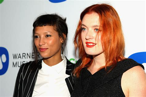 Get Ready To Dance With Icona Pop's New Song, 'emergency
