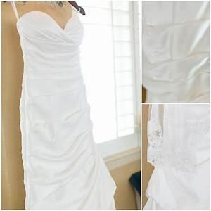 Cheap wedding gowns richmond va flower girl dresses for Affordable wedding photography richmond va