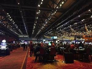 Sands casino bethlehem pa top tips before you go with for The floor show bethlehem pa