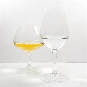 Nosing Gläser Whisky : nosing glas erkl rt alle infos ber nosing gl ser f r whisky und cognac ~ Orissabook.com Haus und Dekorationen