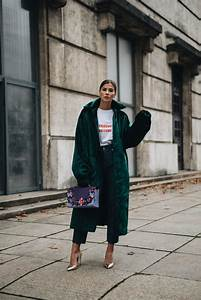Styling Tipps 2017 : styling tipps f r oversize m ntel outfit inspiration ~ Frokenaadalensverden.com Haus und Dekorationen