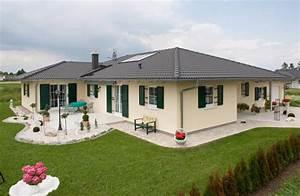 Bungalow Häuser Preise : fertighaus bungalow preise haus dekoration ~ Yasmunasinghe.com Haus und Dekorationen