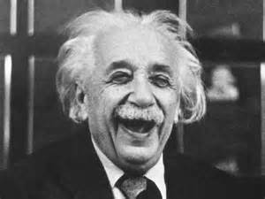 Image result of albert einstein