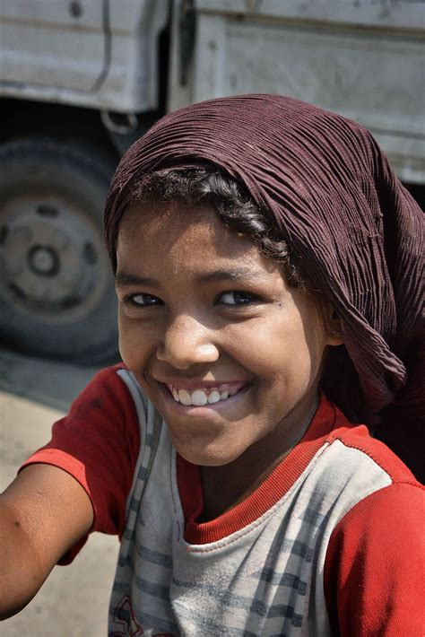 Filehappy Girl Yemen 10529354604 Wikimedia Commons
