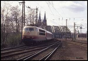 Frühstück Köln Deutz : k ln deutz 25 um uhr fuhr 103105 mit dem ic 500 heinrich der l we be ~ Orissabook.com Haus und Dekorationen