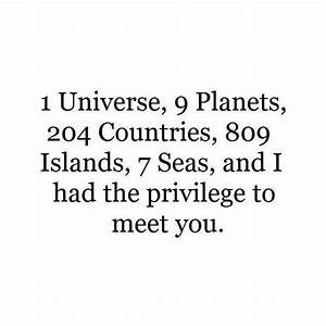 Best 25 Man Crush Monday Quotes Ideas On Pinterest Love Poems For