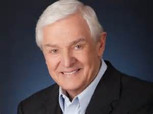 Image result for david jeremiah