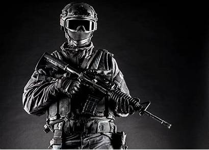 Ops Swat Spec Soldiers Police Forces Soldier