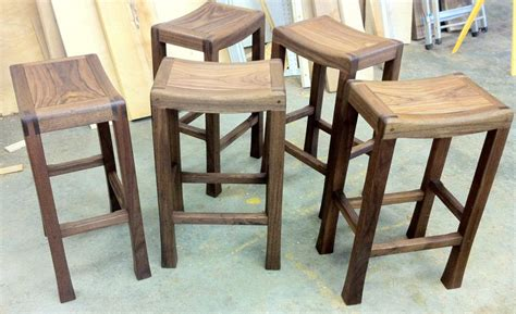 narrow counter height stools awesome bar of