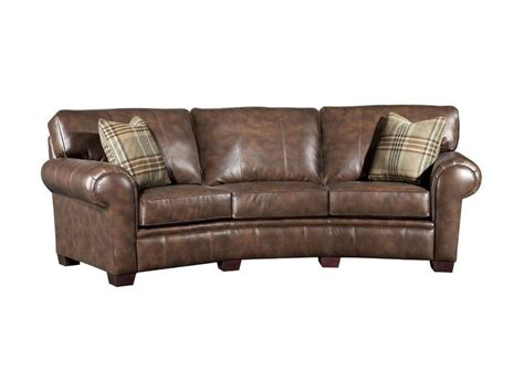 Broyhill Conversation Sofa by 7 Best Conversation Sofa Images On