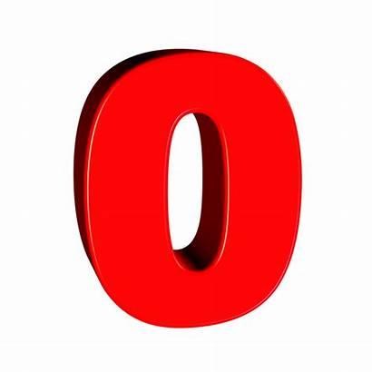 Zero Number Numero Number0 Oom Nul Przeczytaj