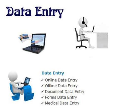 data entry data entry operator www pixshark com images galleries with a bite