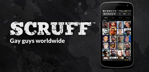 scruff app for android social travel app via new york times ed salvato