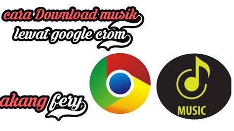 Cara memotong lagu di hp android. Cara Download lagu mp3 di google - YouTube