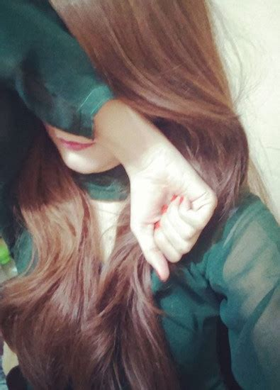 hide face dp  girls hide face profile pictures hide face profile pics