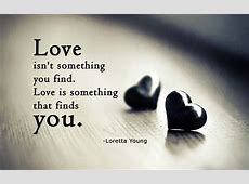 New Latest Thoughts and Quotes on Love Images Background