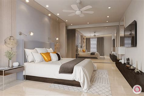 Hotel Style Bedroom Ideas You Can Easily Try At Home