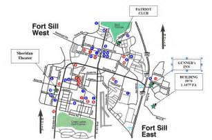 Fort Belvoir Housing