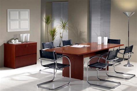 Centro Uffici by Come Avviare Un Centro Uffici