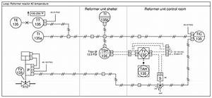 Solenoidcontrolled Systems Worksheet