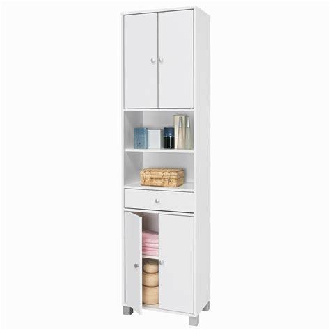 colonne cuisine 50 cm colonne 4 portes 1 tiroir 2 niches 50 5 x haut 196