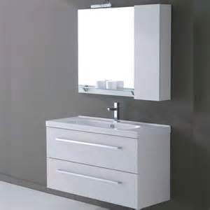 Arredo e mobili bagno moderni on line jo