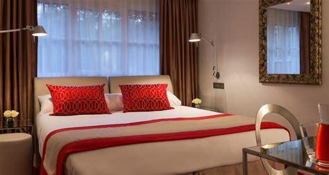 extension chambre chambres chantilly week end romantique proche de