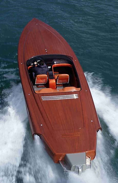 Runabout Boat Comparison by Wooden Boat Plans Tom Custom Project On H3 Danieledance
