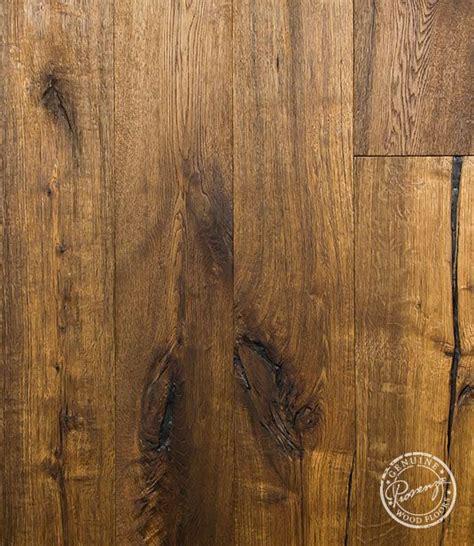 Provenza Wood Flooring Pricing by Provenza Pompeii Lipari European Oak Eng Hardwood