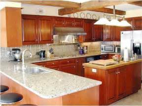 kitchen design ideas on a budget small kitchen remodel ideas on a budget home design