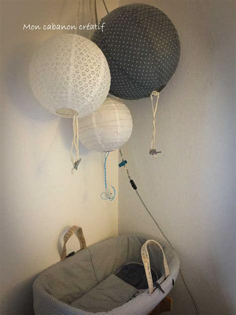 lustre chambre bébé davaus lustre pour chambre bebe garcon avec des