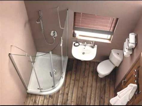 corner toilet and sink unit uk youtube