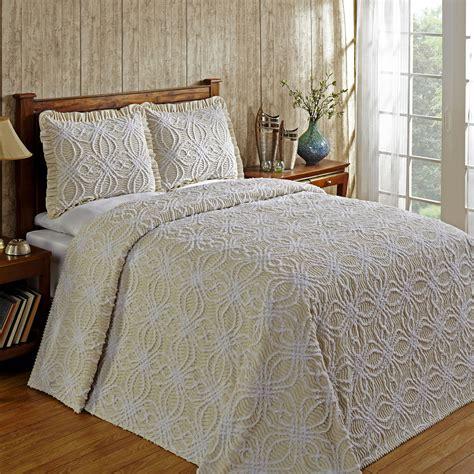 better homes and gardens bedding better homes and gardens hannalore bedding quilt walmart