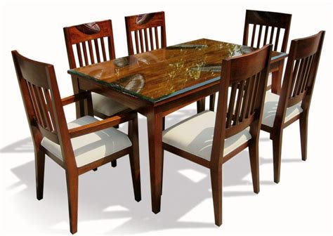 dining room table sets for your home how to buy decor