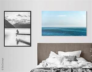 Bild Schlafzimmer Akt : schlafzimmer bilder lumas ~ Kayakingforconservation.com Haus und Dekorationen
