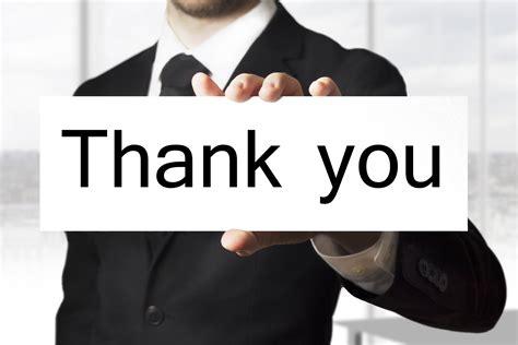 42 Wonderful Ways To Show Employee Appreciation  Star12 Community