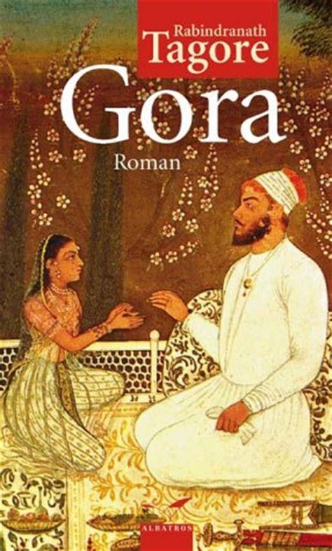 gora  rabindranath tagore reviews discussion