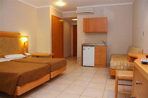 saint constantin hotel  hotels  kos town kos greece