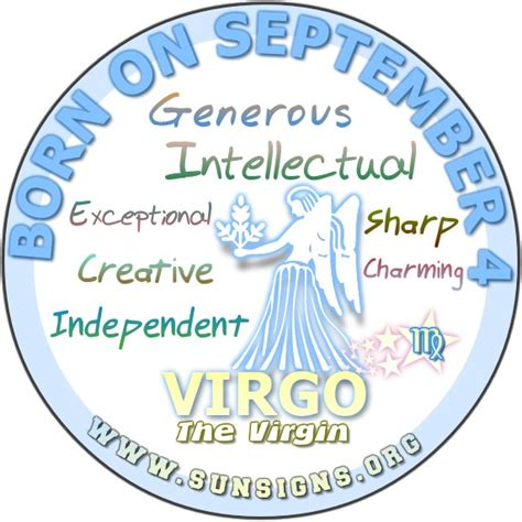 "Search Results For ""september Zodiac Symbol""  Calendar 2015. Cape Cod Homeowners Insurance. Loan Refinancing Calculator Cairns Car Hire. Digital Advertising Solutions. Nursing Universities In Chicago. Subaru Impreza 2 0 I Review Best Tv Service. Oral Roberts University Baseball. Signs Borderline Personality Disorder. Life Insurance Companies In Florida"
