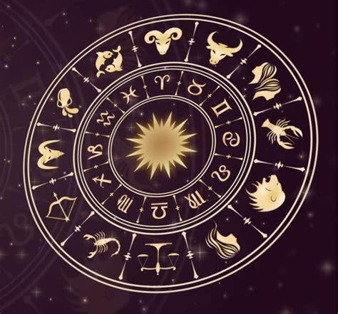 Horoskopi, ja shenjat më të favorizuara të javës në ...