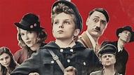 【影評】《兔嘲男孩》:我的納粹哪有這麼可愛! – 電影神搜