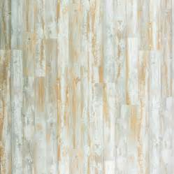 shop pergo max embossed pine wood planks sle at lowes com