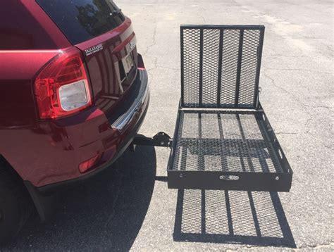 wheelchair rs jacksonville fl amr
