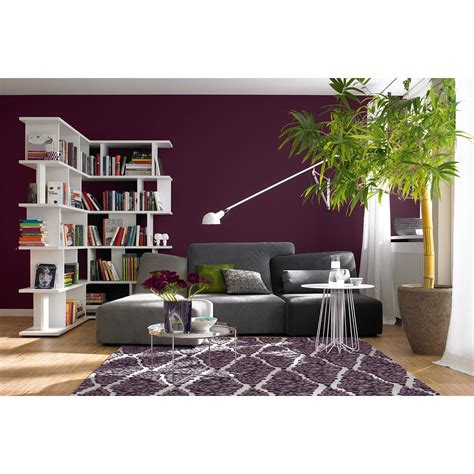 Schöner Wohnen Trendfarbe by Sch 246 Ner Wohnen Trendfarbe Lounge Matt 2 5 L Kaufen Bei Obi