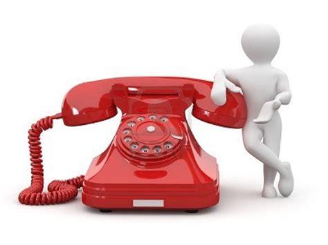 us phone contact us aura studios